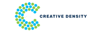 Logo of Creative Density | Capitol Hill