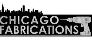 Logo of Chicago Fabrications