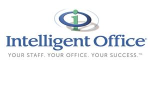 Logo of Intelligent Office - Nashville