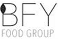Host at BFY Food Group