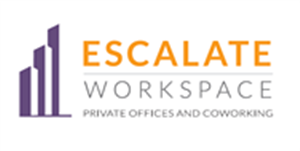 Logo of Escalate WorkSpace