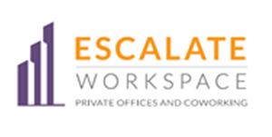 Logo of Escalate WorkSpace