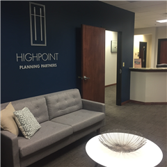 Host at Highpoint