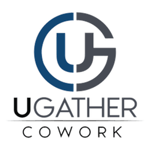 Logo of Ugather Cowork