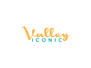 Logo of Valley Iconic