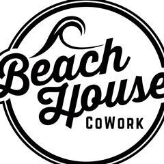 Host at BeachHouse CoWork