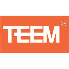 Host at TEEM Coworking - Harlem NYC