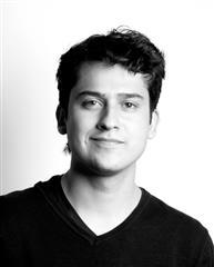 Host at Alvaro Urib Design - Brooklyn