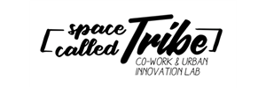 Logo of Space Called Tribe Co-Work and Urban Innovations Lab