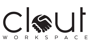 Logo of Clout Workspace