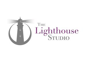Logo of The Lighthouse Studio