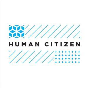 Logo of Human Citizen Workplace