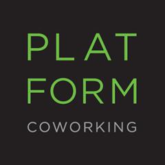 Host at Platform Coworking Ravenswood
