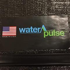 Host at WaterPulse