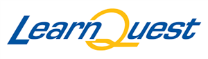 Logo of Learnquest, Inc.