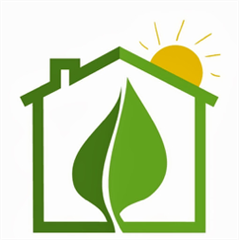 Host at Green Point Builders, Inc.
