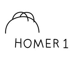 Host at Homer 1
