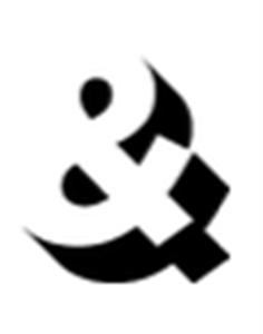 Logo of Sweet&Chilli