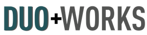Logo of Duo Works