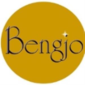 Logo of BENGJO