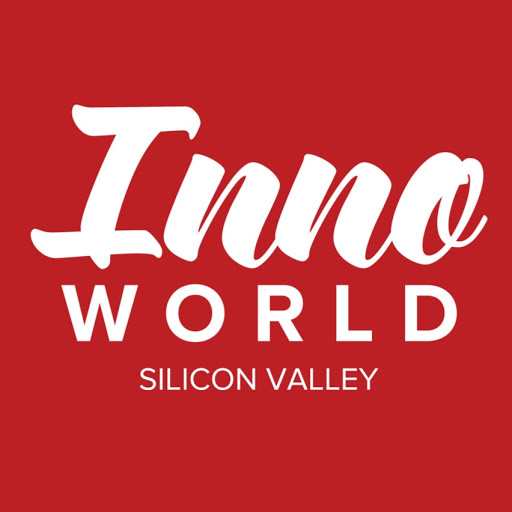 Host at Innoworld