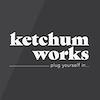 Host at Ketchum Works