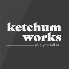 Host at Ketchum Works