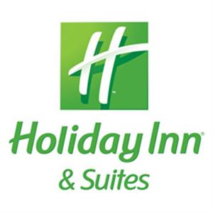 Logo of Holiday Inn Hotel and Suites Phoenix-Mesa/Chandler