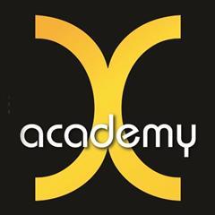 Host at AcademyX Computer Training