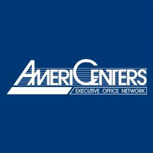 Logo of AmeriCenter of Bloomfield