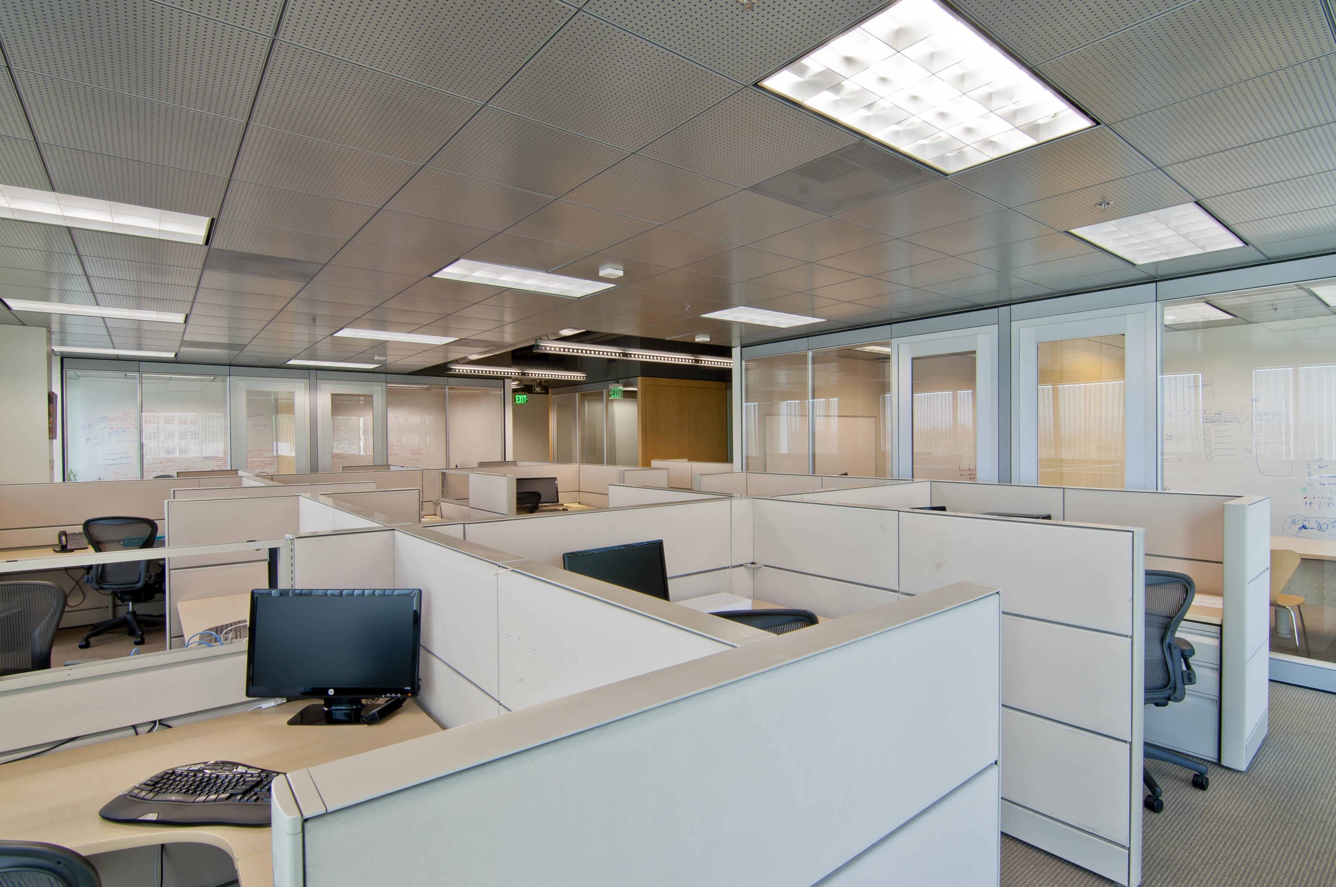 TechSpace- Aliso Viejo - Suite 360