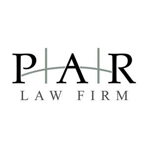 Logo of PAR Law Firm