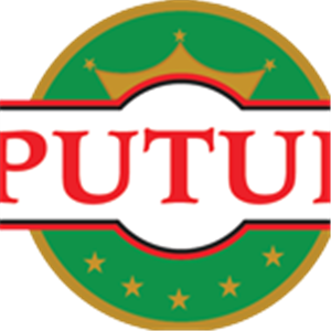 Logo of Putul Distributors