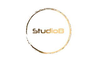 Logo of Studiob