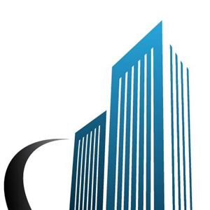 Logo of Peachtree Offices at Midtown, Inc.