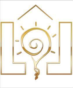 Logo of LAUNCH Or Land: Entrepreneurs Collective