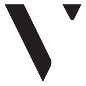 Logo of Velocity Mobile Inc