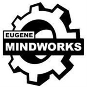 Logo of Eugene Mindworks