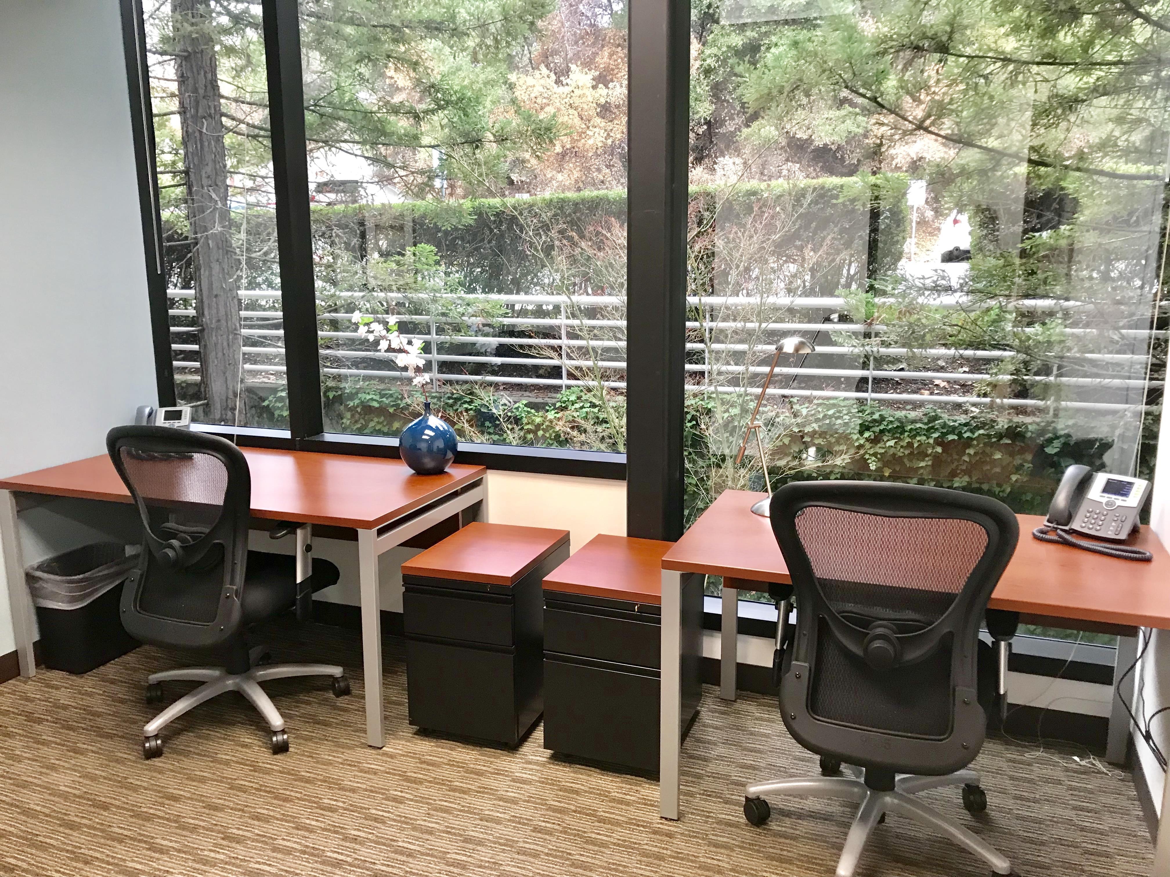 3558 Round Barn Blvd, Suite 200 Santa Rosa, CA 95403 - Office Suite 221