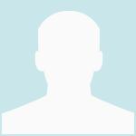 Host at Crowne Plaza Orlando Universal