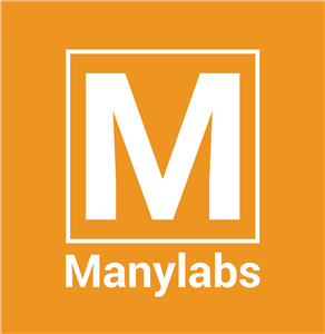 Logo of Manylabs