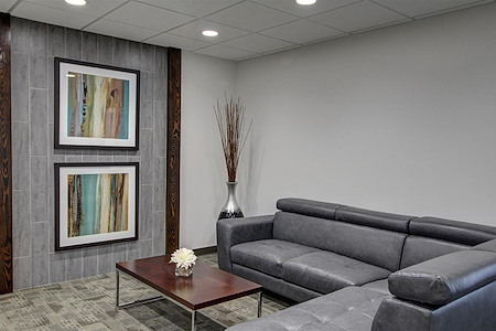 Ridgeline Spaces - Suite 300