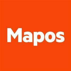 Logo of Mapos