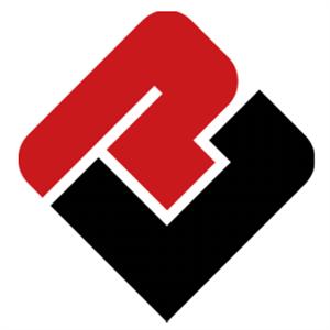 Logo of Pandemic Labs