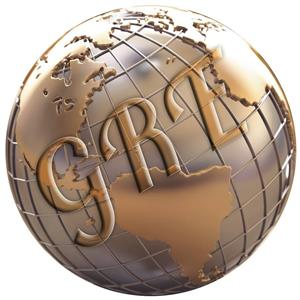 Logo of Global Realty Enterprises