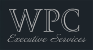 Logo of WPC Executive Services, INC.