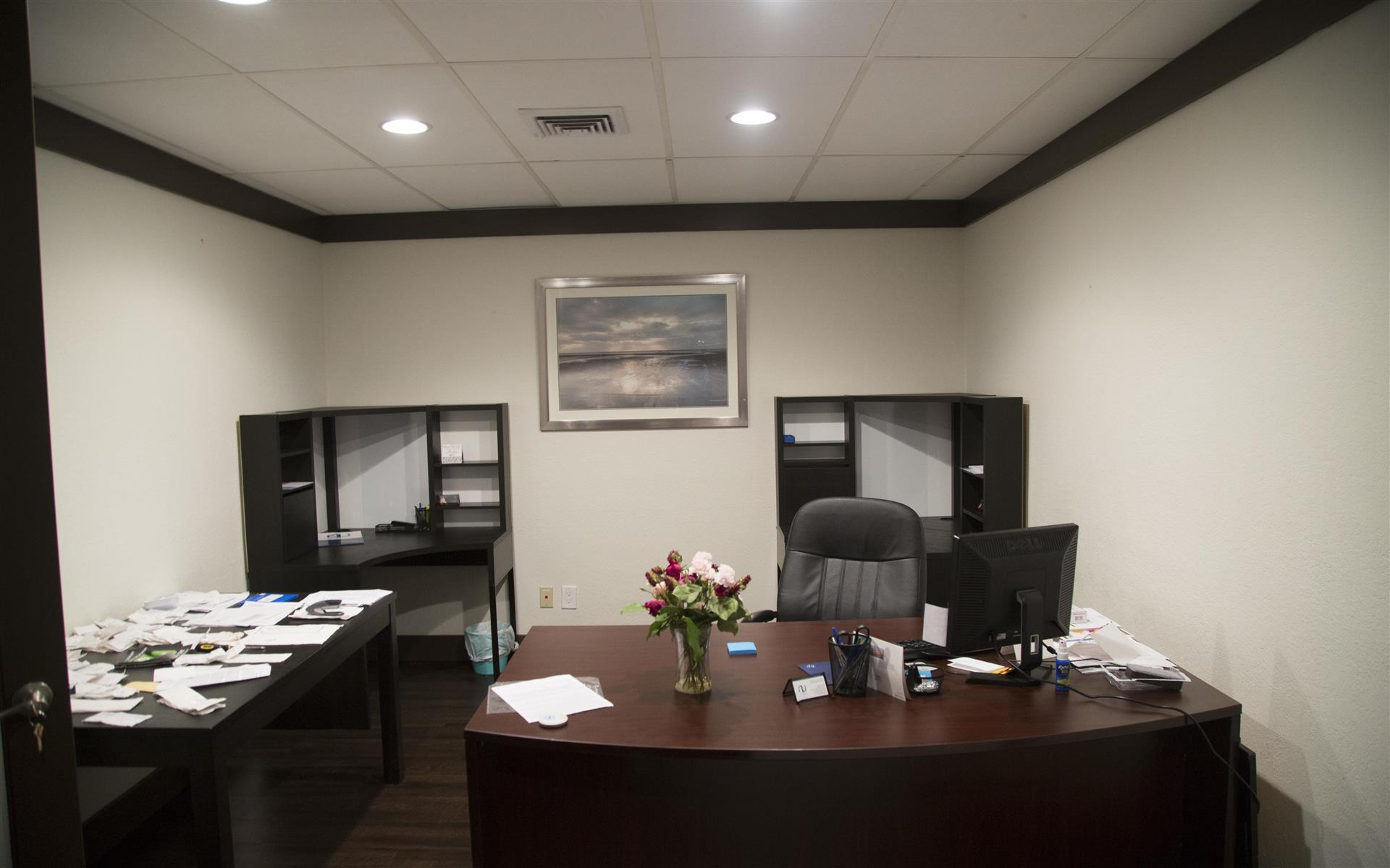 2425 E Commercial Blvd Fort Lauderdale - Office 3