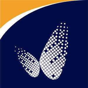 Logo of Vesta Space