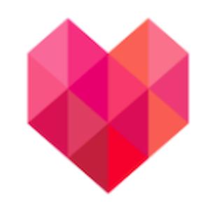Logo of SWOON Marketing