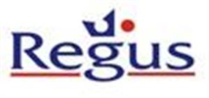 Logo of Regus @ Mt Kisco